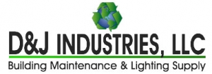 D&J Industries